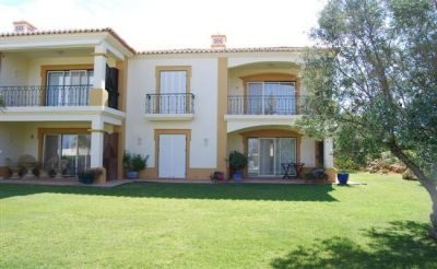 Pestana apartment for sale on Carvoeiro Golf