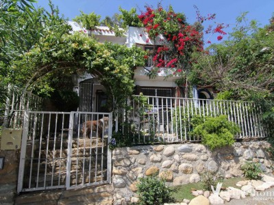 2 Bed Town house For Sale in Mojacar