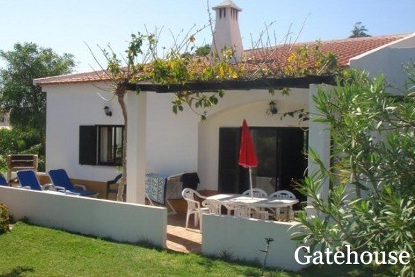 Rocha Brava Property For Sale