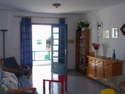 €115,000 - 2 bedroom - Apartment Ref: GC003-P
