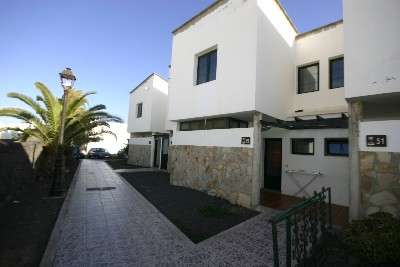 €90,000 - 2 bedroom - Duplex Ref: GP260A