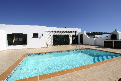 €295,000 - 3 bedroom - Villa Ref: GP319